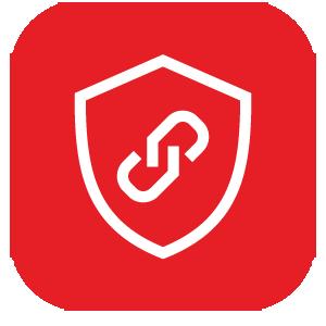 Bitdefender VPN Premium